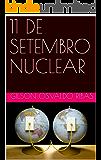 11 DE SETEMBRO NUCLEAR