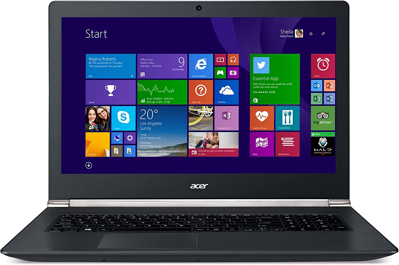 Acer Aspire VN7-571G-76VX - Portátil de 15.6