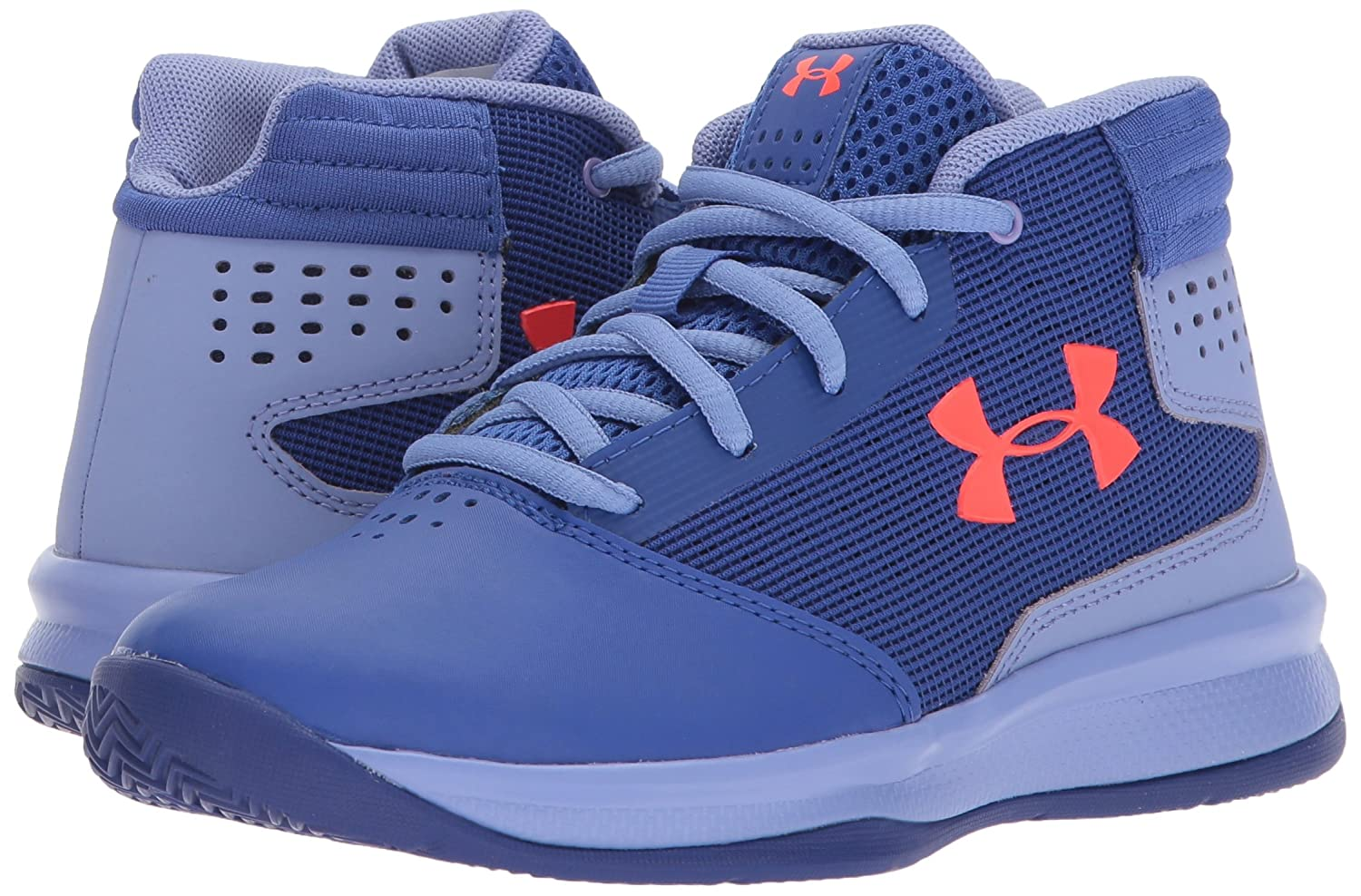 Men's/Women's Boys' Under Armour Kids' Boys' Men's/Women's Pre School Jet 2017 Running Shoe Guarantee quality and quantity Let our products go to the world Popular tide shoes RV25031 8d5c68