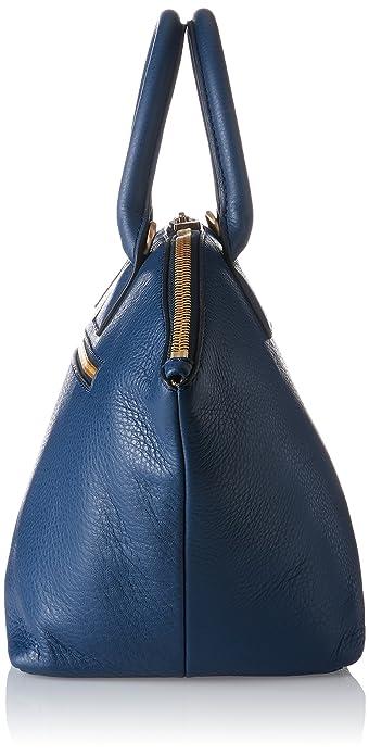 Womens Nature Grain Venja Handbag Mhz Handbag Joop Bhn22QQ