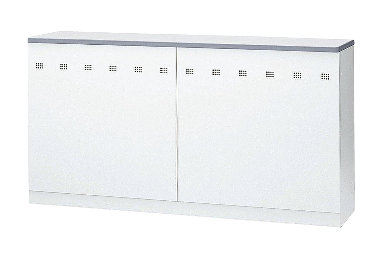 品番52117 カウンターIMH-15A-MW B01LXG8D3R