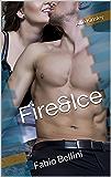 Fire&Ice 12 - Fabio Bellini
