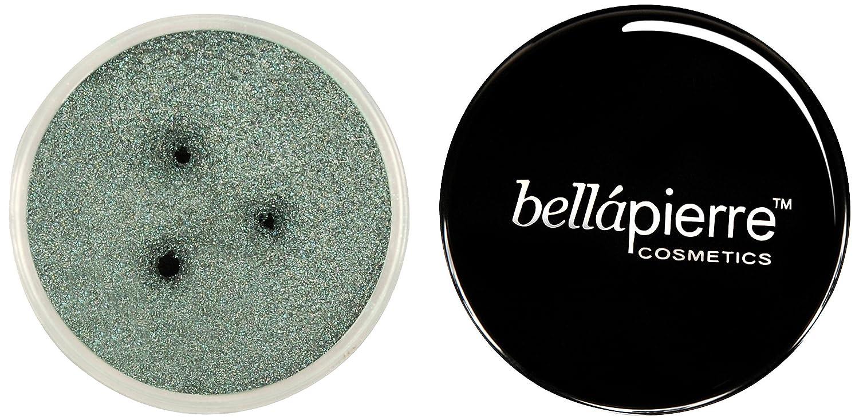 Bella Pierre Shimmer Powder, Cadence, 2.35-Gram