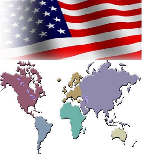 Economy: US Trade