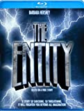 The Entity BD [Blu-ray]
