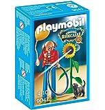 Playmobil - 9047 - Clown du Cirque Roncalli Circus - IMPORT
