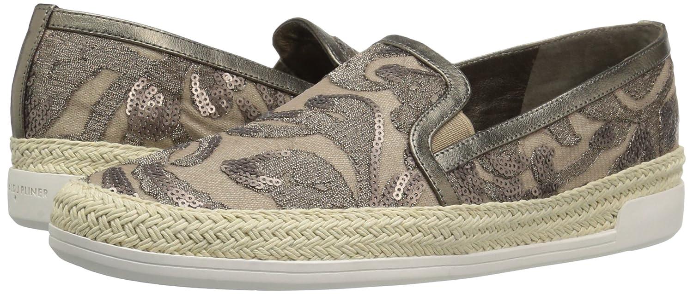 Donald J Pliner Womens Pamelaru10 Fashion Sneaker