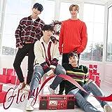 Glory(CD+DVD)