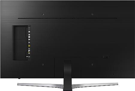 Samsung UE49MU6405 - Smart TV de 49