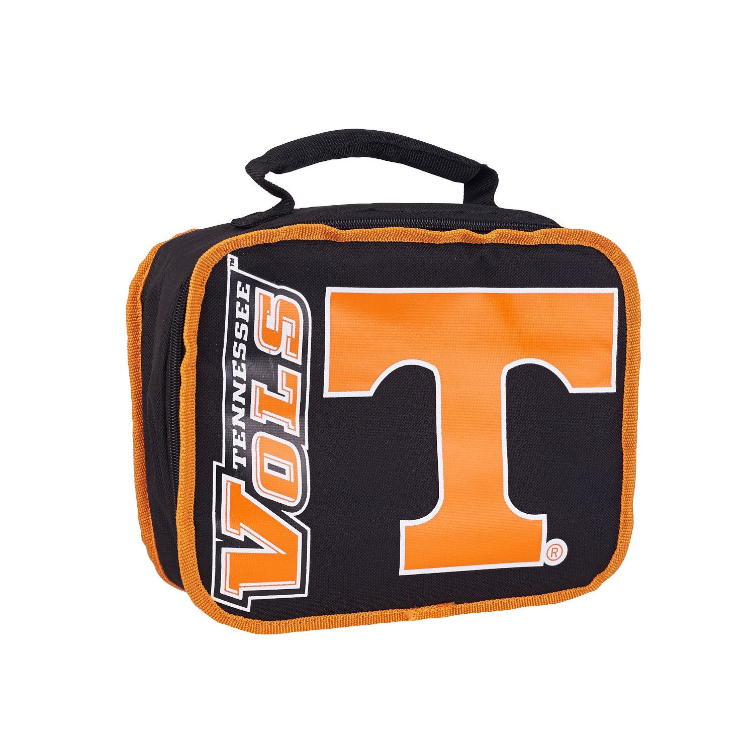Officially Licensed NCAA Tennessee Volunteers Sacked Lunch Cooler
