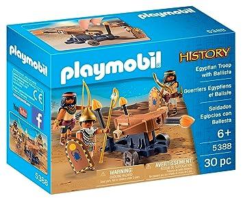 Egipcios Playmobil Playmobil Ballesta5388 Ballesta5388 Egipcios Con Con Ballesta5388 Playmobil Egipcios Con Playmobil Con Egipcios RcA5jqL34