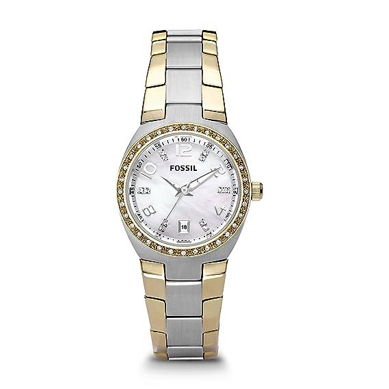 Reloj Fossil para Mujer AM4183