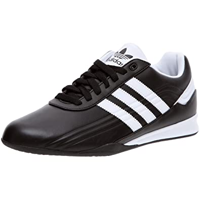 new style ae10b 31562 adidas Originals ZX RPD, Baskets mode homme Black Size  11