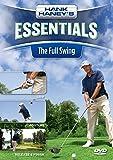 The Full Swing - Hank Haney's Essentials