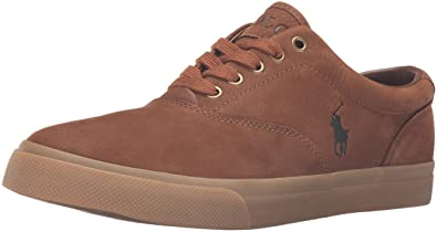 polo ralph lauren shoes for men faxon low 8drama russell