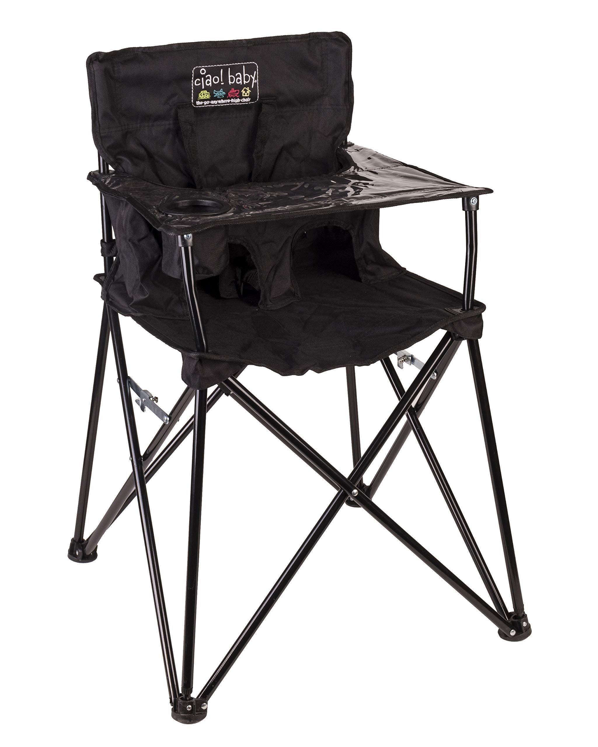 black friday deals high chair