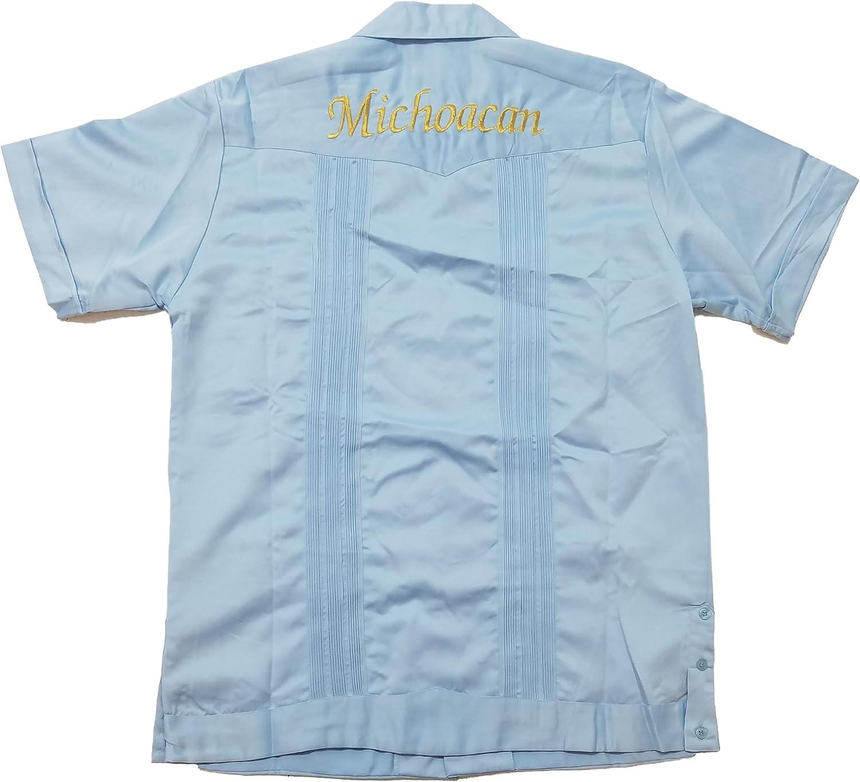 FashionCatch Women/'s Thin Fabric Long Sleeve Kangaroo Pocket Zip Up Hoodie