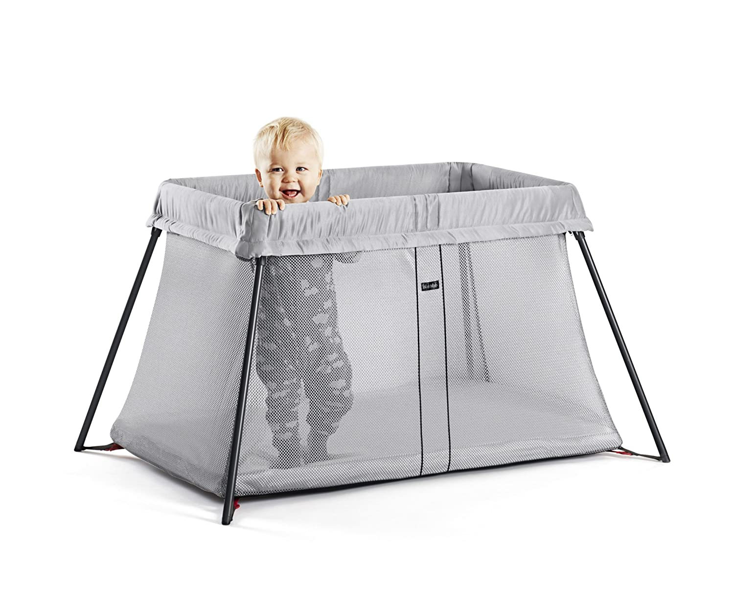 Gocrib adventure crib for sale - Gocrib Adventure Crib For Sale 12