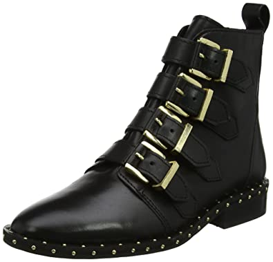 Office Women s Amsterdam Boots  Amazon.co.uk  Shoes   Bags db448b6b7