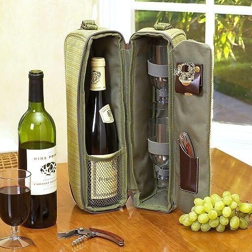 sunset-wine-carrier