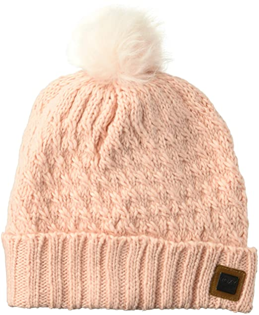 a3595a4196f5a Amazon.com  Roxy Snow Junior s Blizzard Snow Beanie