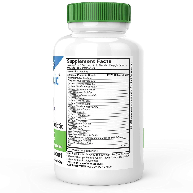 35624 side infantis effects bifidobacterium