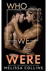 Who We Were Kindle Edition