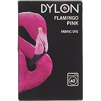 Dylon DMD20029 - Tinte para teñir Tejidos a