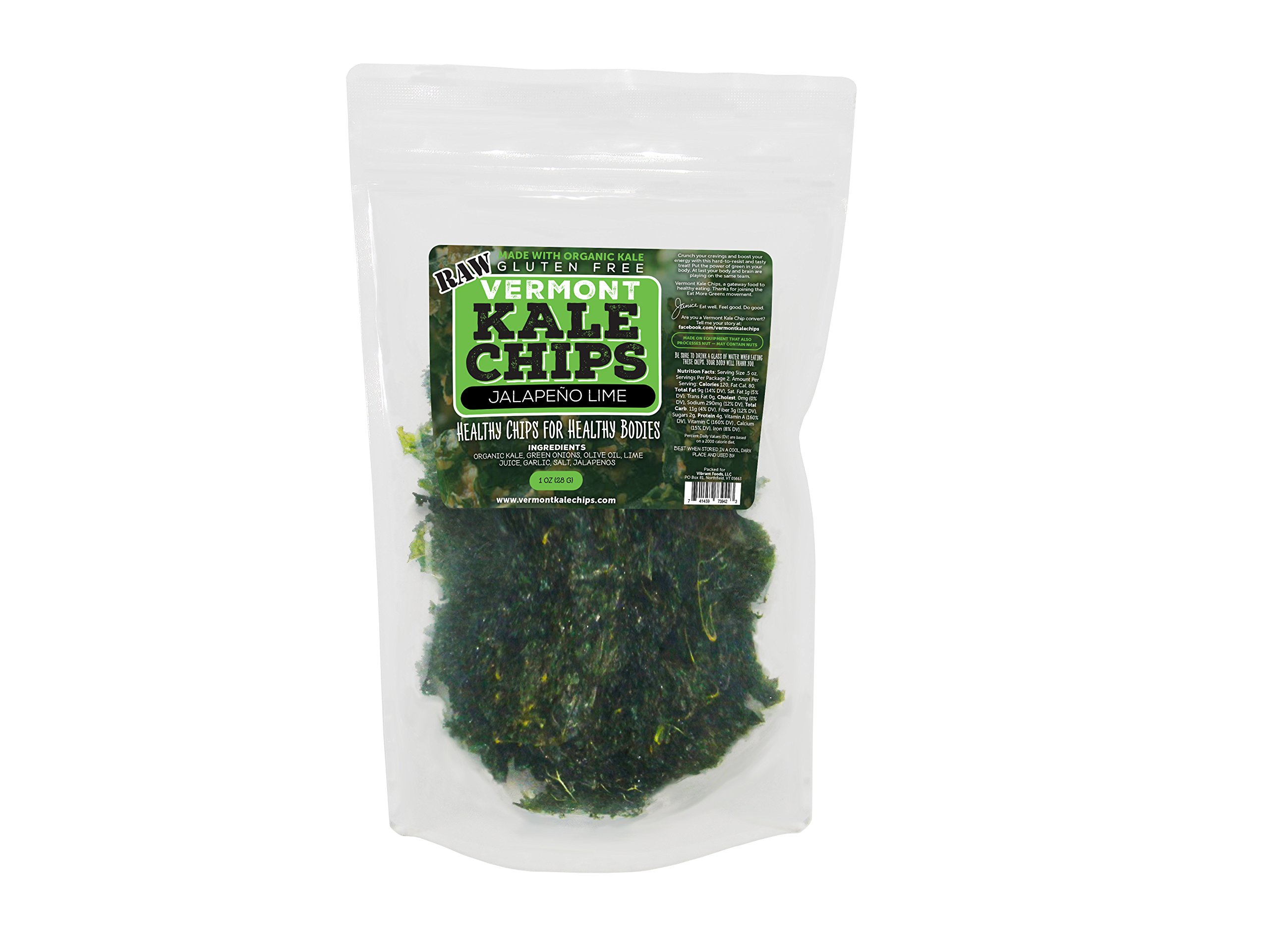Should you eat kale raw