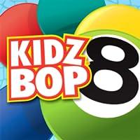 Kids Bop Music Videos