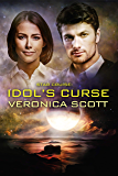 Star Cruise Idol's Curse: (The Sectors SF Romance Series)