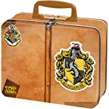 Top Trumps 001755 Harry Potter Hufflepuff Tin Game