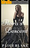 Flora's Descent