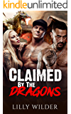 Claimed By The Dragons