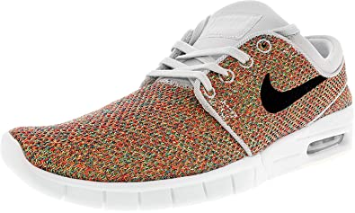 new style fee28 52090 Nike Sneaker Men Stefan Janoski Max Sneakers