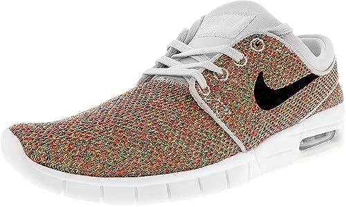 8ac5b8a2542 Nike Sneaker Men Stefan Janoski Max Sneakers