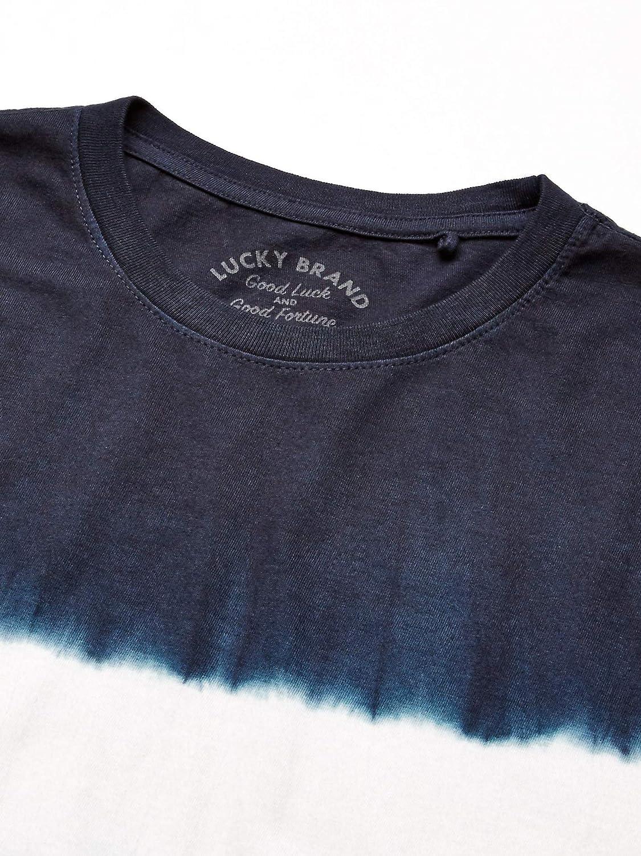 Amazon.com: Lucky Brand - Camiseta de tirantes para hombre ...