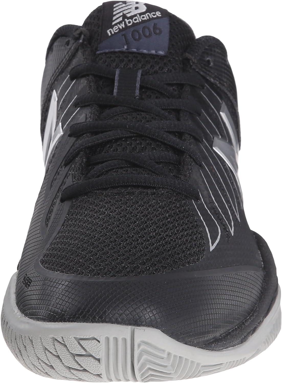 New Balance Men's 1006 V1 Tennis Shoe