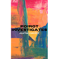 Poirot Investigates (English Edition)
