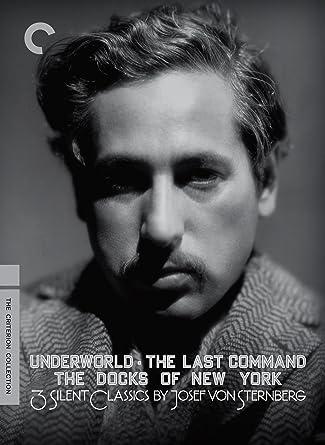 Watch underworld 1927 online dating