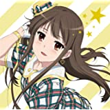 TVアニメ『甘城ブリリアントパーク』キャラソンシングル「花花×メクルメク」