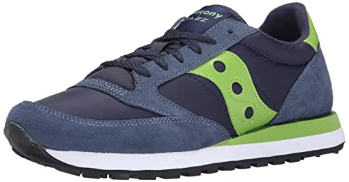 MainApps Scarpe Running Scarpe Saucony O Uomo it da Amazon Jazz AZxZwIY