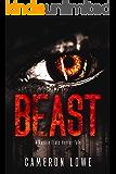 Beast: A Rankin Flats Horror Tale