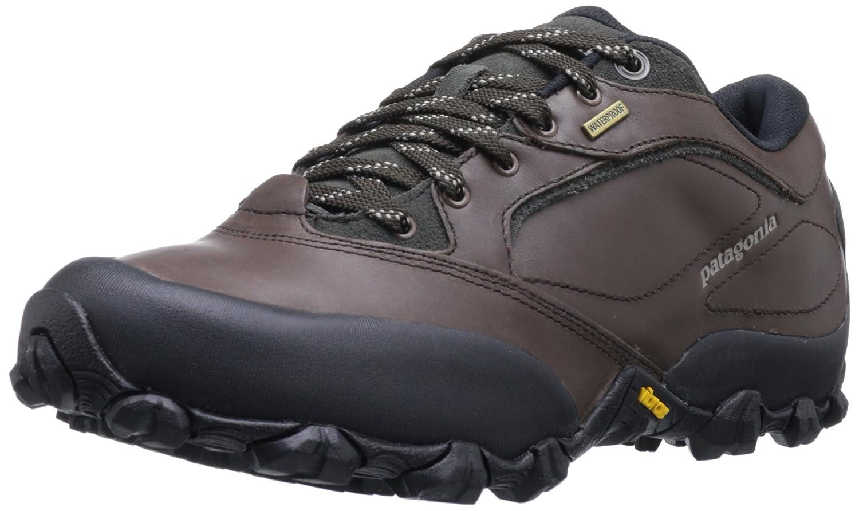0f91f629200 Amazon.com   Patagonia Men's Drifter 2.0 Hiking Shoe, Sable Brown ...