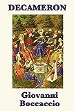 Decameron (Start Publishing) (English Edition)