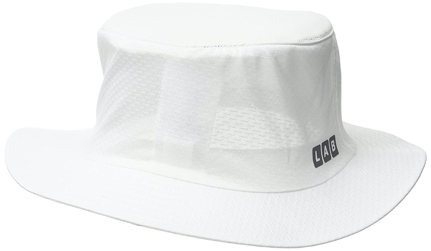 c9addcf8d Salomon S-Lab Speed Bob Men's Hat, Mens, L39325400_L/XL, white, L-XL:  Amazon.co.uk: Sports & Outdoors