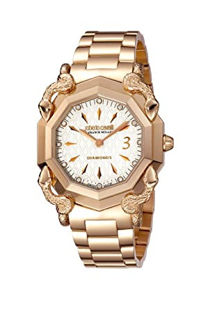 Reloj mujer - Roberto Cavalli by Franck Muller - Modle rv2l001 ...