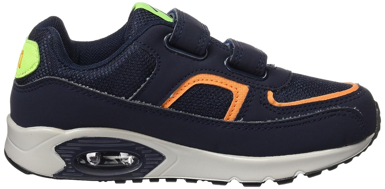 BEPPI 2152572 Zapatillas de Deporte para Ni/ños