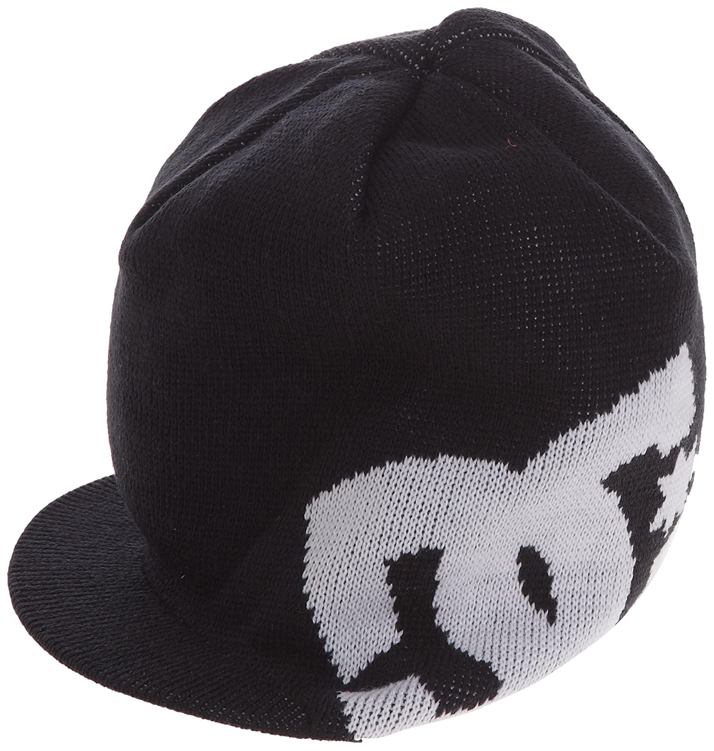 DC Shoes D0103725 Mens Hat