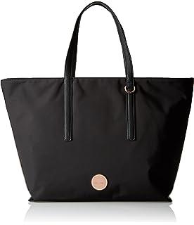 Calvin Klein Ed1th Large Tote, Bolsa para Mujer, 15x33x54 cm (b x h x t)